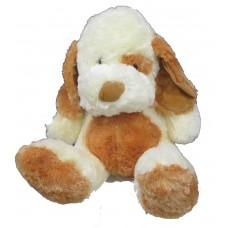 15385 Куче  плюшено 50 см