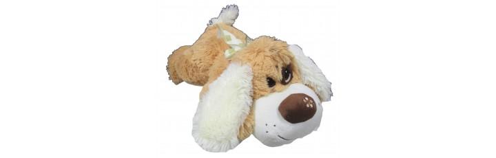 15386 Куче легнало 48 см