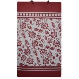 03115 Подаръчни торби в пакет по 10 различни цвята 19 на 12 на 5 см