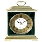 05002 Ретро часовник 13 см