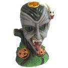 Свещник Хелоуин