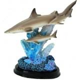 06033 Акули 15 см