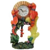 06046 Часовник морско конче 21/14 см