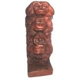 07058 Маймуни 22 см