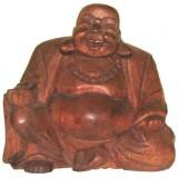 07067 Буда 10 см