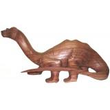 07212 Динозавър 25 см