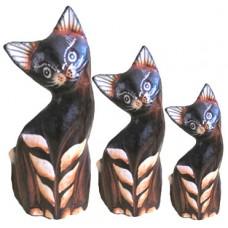 07331.1 Комплект котки 10, 12, 15 см