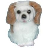 08001 Куче 10 см