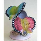 09049 Пеперудки 11 см