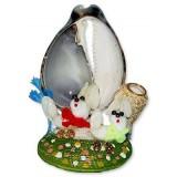 09050 Поставка за химикал - мишки 9 см
