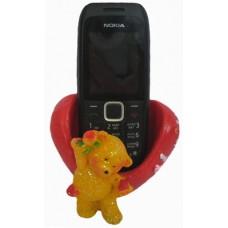 10055 Мече поставка за GSM 9 см