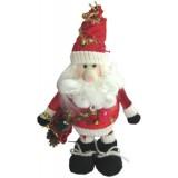 11028 Дядо Коледа 20 см