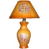 13010 Нощна лампа 30 см