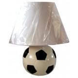 14046.1 Нощна лампа 25 см