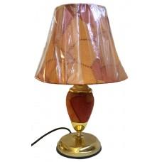 14050 Нощна лампа 38 см