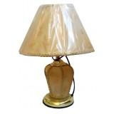 14051.В Нощна лампа 38 см