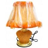 14052 В Нощна лампа 32 см