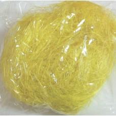 14077 Тревичка жълта 13 см
