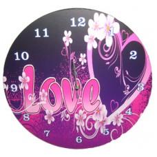 14207 Часовник Ф 35 см