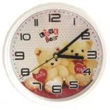 14225 Часовник пластмасов 20 см