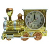 14228.2 Часовник влак 16 см