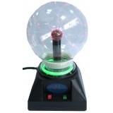 14288 Нощна лампа светкавици 22 см