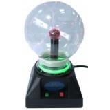 14289 Нощна лампа светкавици 26 см
