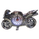 14417 Часовник мотор 22/12 см
