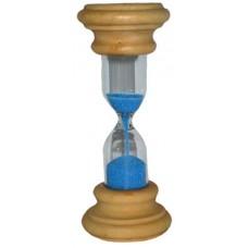15057 Пясъчен часовник 10 см