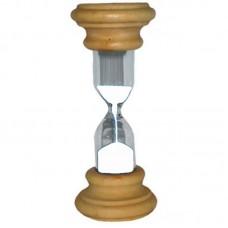 15057.2 Пясъчен часовник 10 см