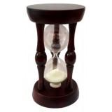 15059 Пясъчен часовник 11 см