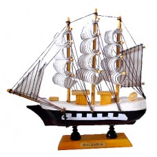 15086 Кораб 21 см