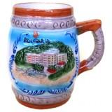 15120 Чаша халба 12 см