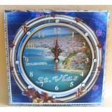 15264 Часовник 20/20 см