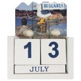 15278 Календар 15/11 см