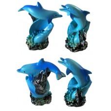 15302 Делфин 6 см