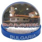 15316  Водна топка Балчик 5.5/7 см