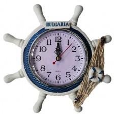 15338 Часовник настолен 22 см
