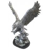 16002 Орел 14/10 см