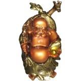 16032 Буда 40 см