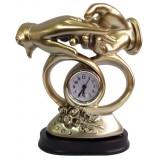 16072 Статуетка ръце с часовник 20 см