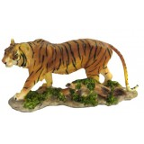 16100 Тигър 26 см