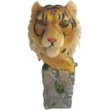 16101 Тигър 15 см