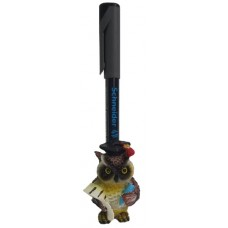 16156.2 Бухалче моливник 5 см
