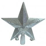 17046 Връх за елха звезда 20/18 см