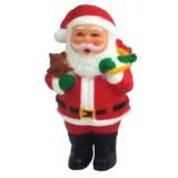 17107.1 Дядо Коледа с подаръчета 6 см