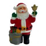 17107.3 Дядо Коледа 6 см