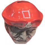 18007 Касичка череп 11 см