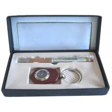 18012 Подаръчен комплект 20/12 см