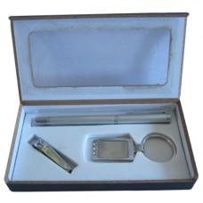 18013 Подаръчен комплект 12/9 см